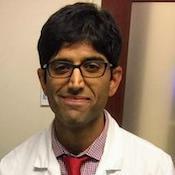 Dr. Kakodkar