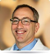 Dr. Suskind